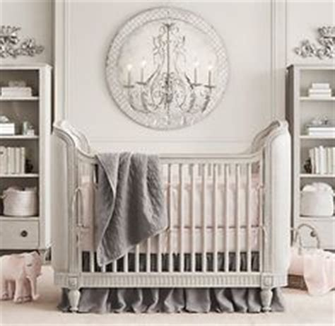 1000 ideas about restoration hardware baby on