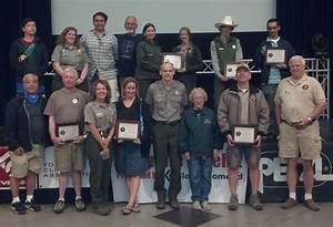 Yosemite_National_Park_volunteer_award_recipients_with ...