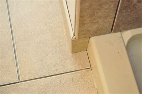 wall tile meets floor tile tile design ideas
