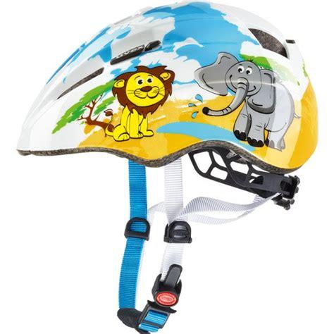 fahrradhelm uvex kinder uvex kid 2 fahrradhelm kinder shop zweirad stadler