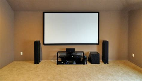 Tower Speakers Living Rooms-free Download Wiring Diagram