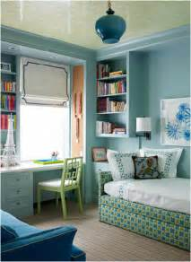 not pink and beautiful teen girl bedrooms room design
