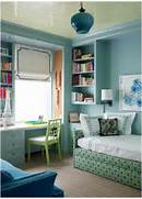 Girls Bedroom Ideas Blue And Green by Not Pink And Beautiful Teen Girl Bedrooms Room Design Ideas