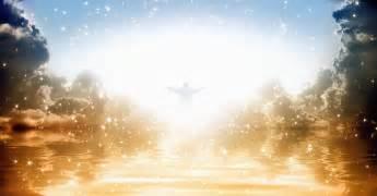 dean braxton ministries in heaven