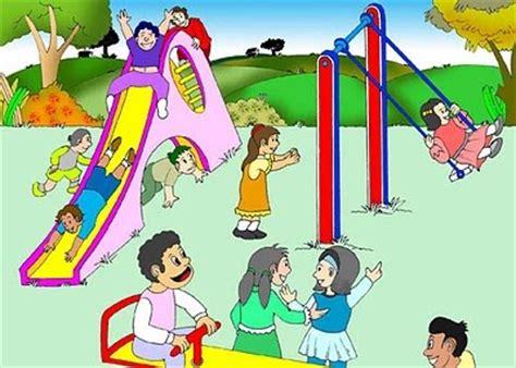 sekolah taman kanak kanak lirik lagu anak