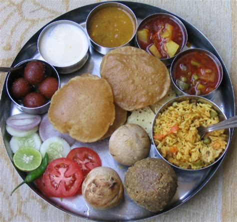 food speciality of different states in india a must students forum