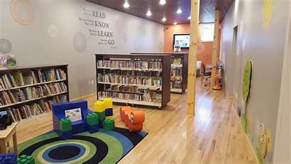 Smart Libraries Names Spaces Selected Space Oclc