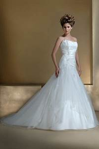 Wedding Gown Gown Cleaning Preservation Restoration