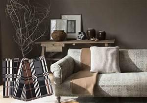 deco tendance 2018 chambre With couleur tendance deco salon 8 nouveautes maisons du monde les collections automne