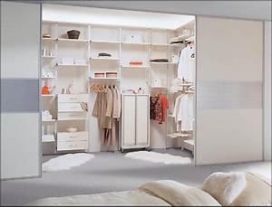 Begehbarer Kleiderschrank Ideen : bauanleitung begehbarer kleiderschrank ~ Michelbontemps.com Haus und Dekorationen