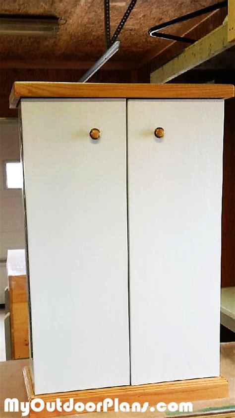 diy kitchen pantry myoutdoorplans  woodworking