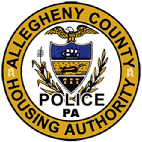allegheny county housing authority allegheny county housing authority