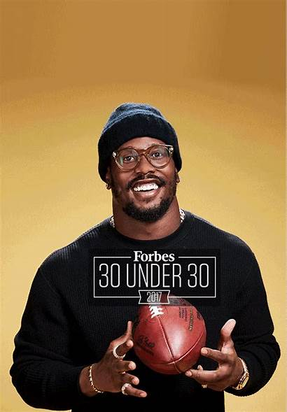 Forbes Under