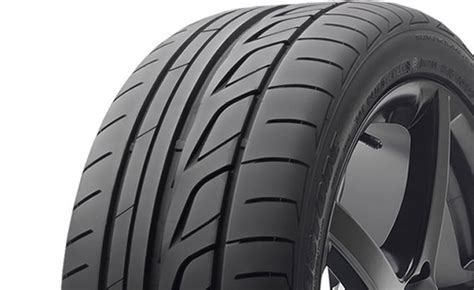 The Best Ultra High-performance Tires And What They Cost