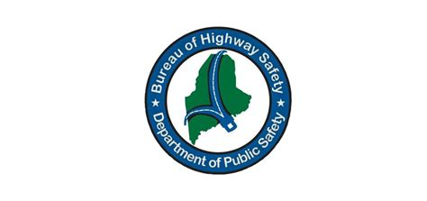 safety bureau bureau of highway safety department safety