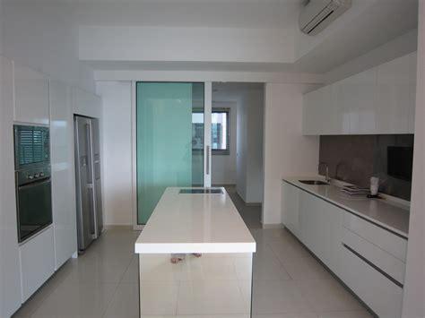 99 best moderne streamline modern home decor inch white bathroom vanity modern kitchen