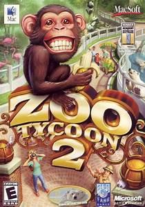 Latest Windows Updates Zoo Tycoon 2 Gamespot