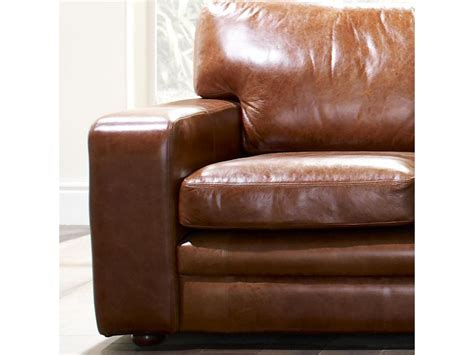 distressed leather reclining sofa distressed leather sofa awesome design distressed leather
