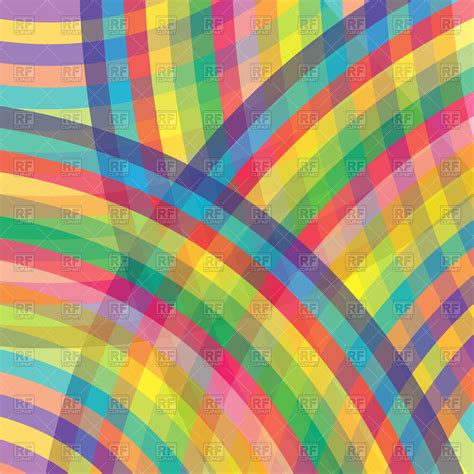 Backgrounds Clipart by Clipart Rainbow Background 20 Free Cliparts