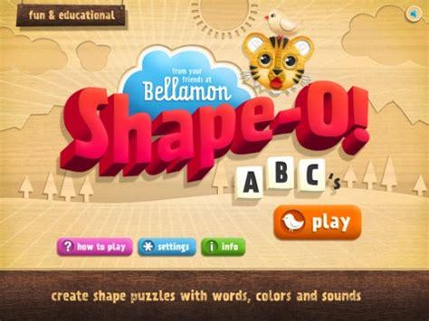 best preschool apps for ipad 17 best images about preschool on app 811