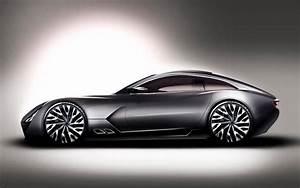 Look Auto : first look at new tvr sports car ~ Gottalentnigeria.com Avis de Voitures
