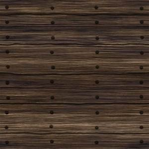 Old wooden planks (Texture)