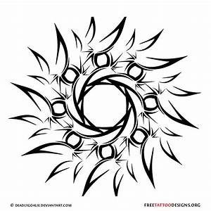 Tribal Art Schmuck : tribal tattoo that symbolizes love 65 sun tattoos tribal sun tattoo designs tattoos ~ Sanjose-hotels-ca.com Haus und Dekorationen