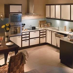 Element De Cuisine Conforama : cuisines conforama des nouveaut s am nag es tr s design ~ Premium-room.com Idées de Décoration