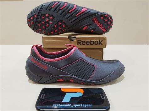Reebok Royal Outdoor Original jual sepatu reebok lochraven cek harga di pricearea