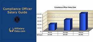 Compliance Officer Salary And Job Description Guide  2019
