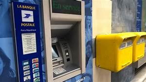 La Banque Postale Assurance Auto Assistance : banque postale assurance auto la banque postale une assurance sant aux remboursements d couvrir ~ Maxctalentgroup.com Avis de Voitures