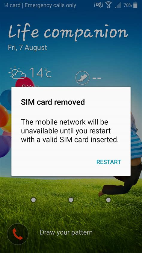 In fact, if you need a sim card, it will be sent to you at no added cost. Sim Card Problems - The giffgaff community