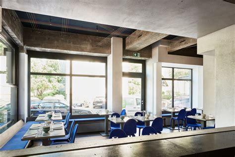 Inneneinrichtung Berlin by Roy Pris Berlin Manufaktur F 252 R Inneneinrichtung Und