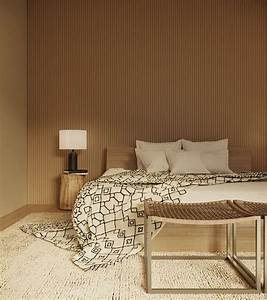 Interior, Color, Trends, 2021, Best, Paint, Colors, To, Choose, This, Year