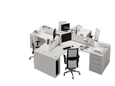 bureau equipe bureaux openspace logic i bureau