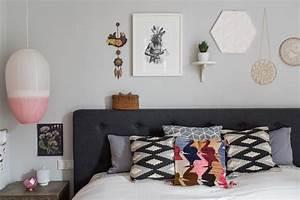Wandgestaltung Wohnzimmer Erdtöne : kinderzimmer streichen ~ Sanjose-hotels-ca.com Haus und Dekorationen