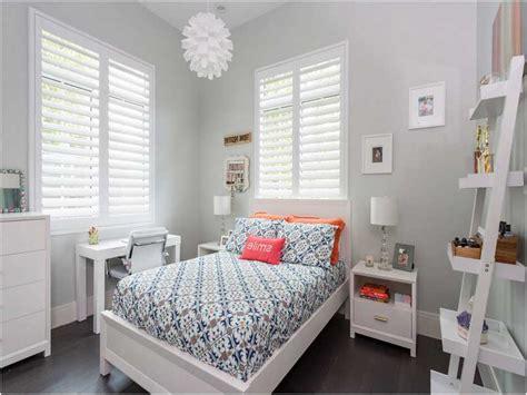 schlafzimmer deko ideen einzelbetten vansoldes ideen f 252 r ihr zuhause design