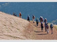 Sierra Club Day Hiking Belmont, CA Meetup