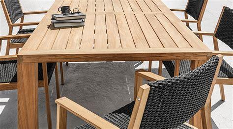 paines patio cape outdoor patio furniture