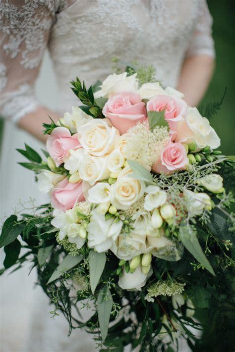 tampa wedding  bridal bouquets  jennies flowers