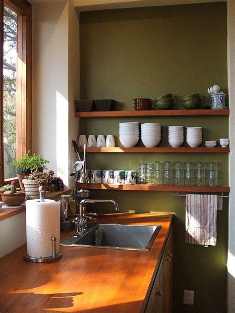 olive kitchen accessories 25 best ideas about olive green decor on 1177