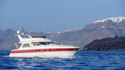 Boat Tour Santorini by Santorini Boat Tours Magestic Tour In Islands