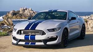 2020 Ford Mustang GT Review, Price, Specs, Performance - Ford Reviews