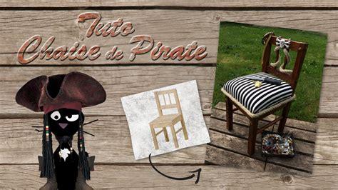 fabriquer une chaise fabriquer une housse de chaise 28 images housses et
