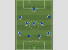 Louis van Gaal's future rests on victory over Chelsea