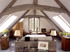 les 9 meilleures images a propos de deco maisons normandes With plan d une belle maison 9 idees relooking interieurpeinture sur meuble recup