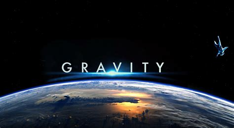 Mass Effect Wall Paper Heroine Cast Gravity Highway To Mars Exploring The Universe Of Science Fiction