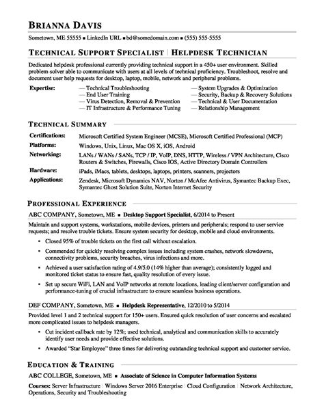 Sample Resume For Experienced It Help Desk Employee. Cover Letter Apply University. Resume Cv Vs Cover Letter. Cover Letter Job Application Nursing. Cover Letter Retail Homewares. Resume Building Inspector. Curriculum Vitae English Version Europass. Cover Letter For Lead Medical Assistant. Curriculum Vitae Word Plantilla