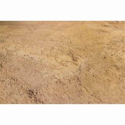 Desert Plain Gaming Mat 6x4 6x3 3x3