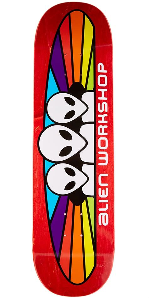 workshop spectrum skateboard deck workshop spectrum skateboard deck 8 25 quot stain